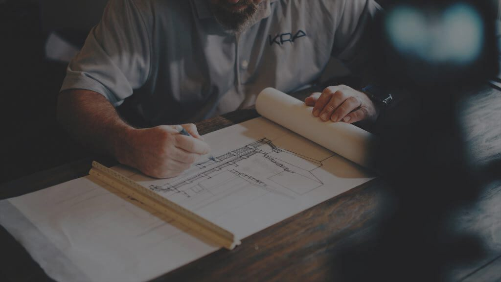 Coordonnatrice / coordonnateur aux offres de service et administration